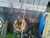 fishingpoles